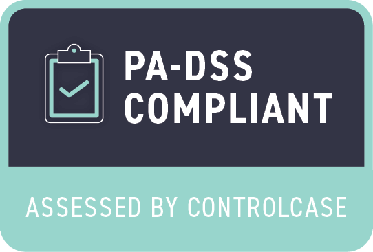 Payment Application Data Security Standard