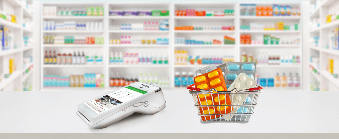 Important things to remember before buying a PoS for pharmacy store