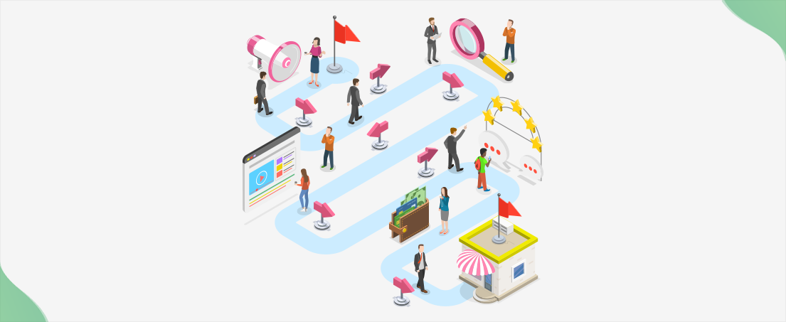 How retailers need to seize the moment and adapt to changing consumer behavior
