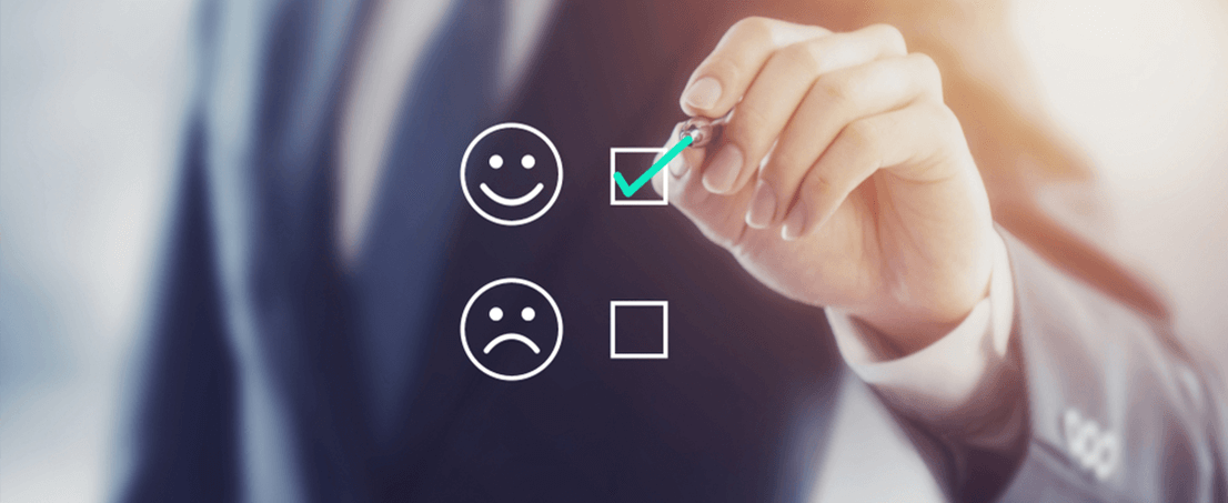 Customer Experience: Our top focus even in the time of COVID-19
