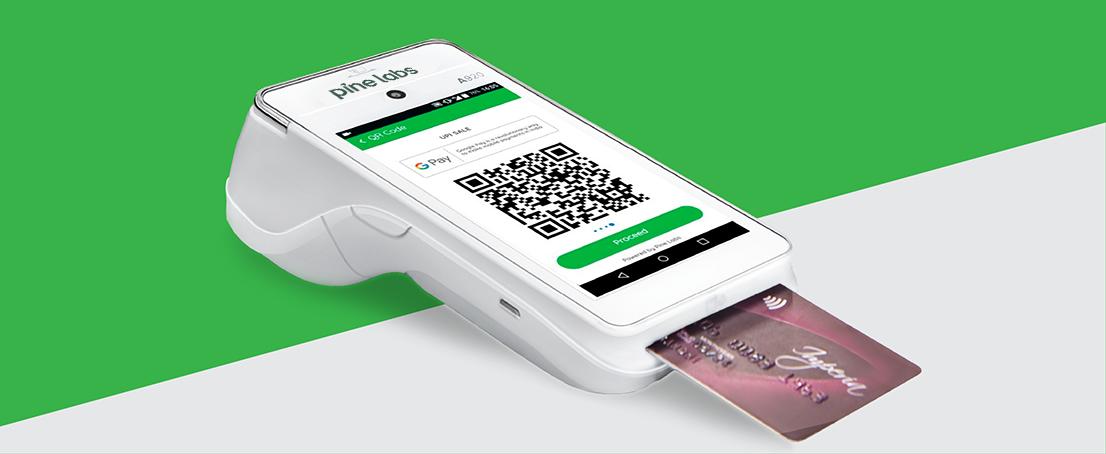 Digital_Payment_Banner.png
