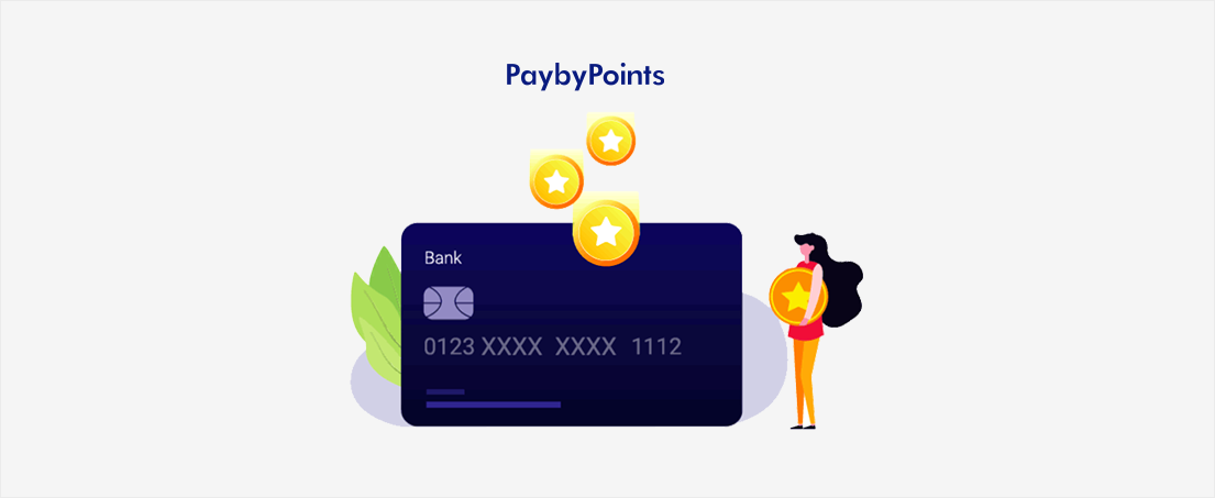 Drive business growth with PaybyPoints by Pine Labs
