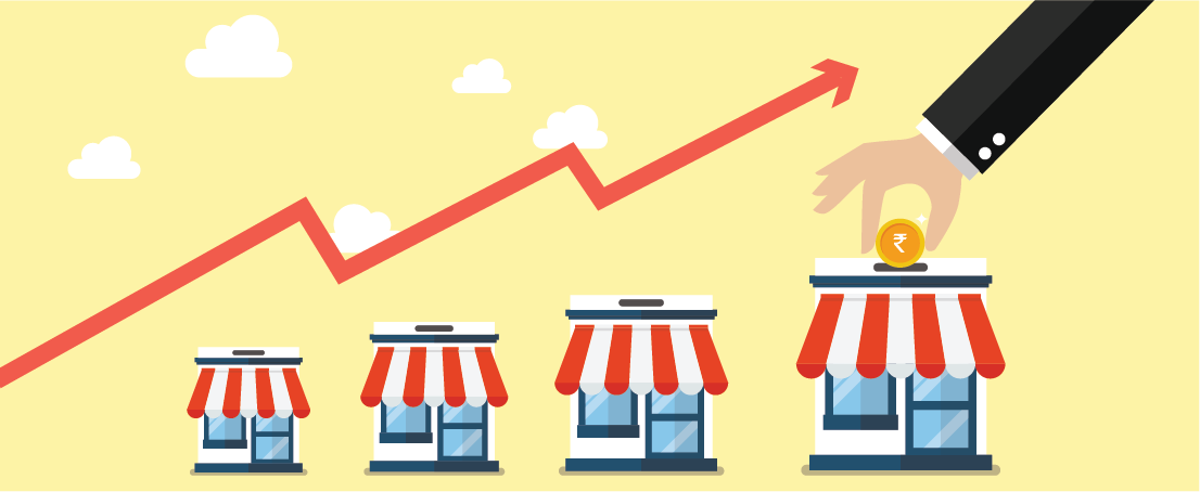 Things to remember to grow your retail business