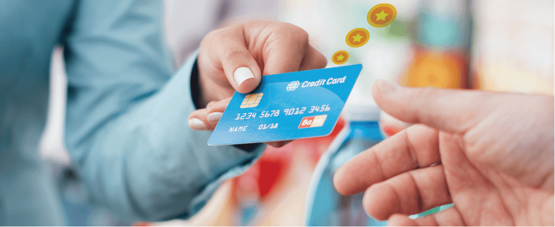 Reasons why retailers need a loyalty platform post lockdown