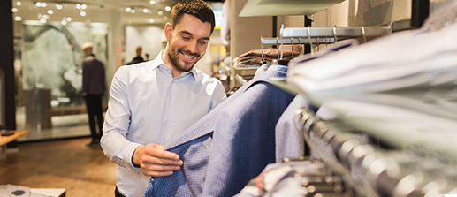 Elevate the in-store shopping experience with Pay Later EMIs
