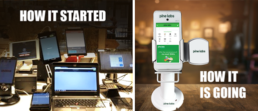Time to simplify your retail operations with utility PoS apps