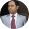 Sunil Param