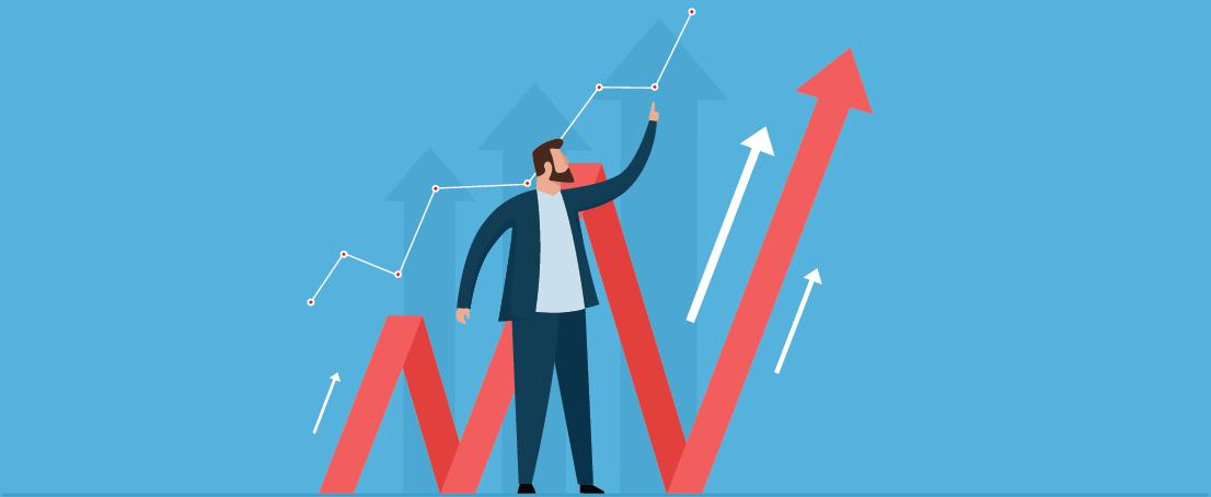 3 ways to boost sales using data analytics in retail