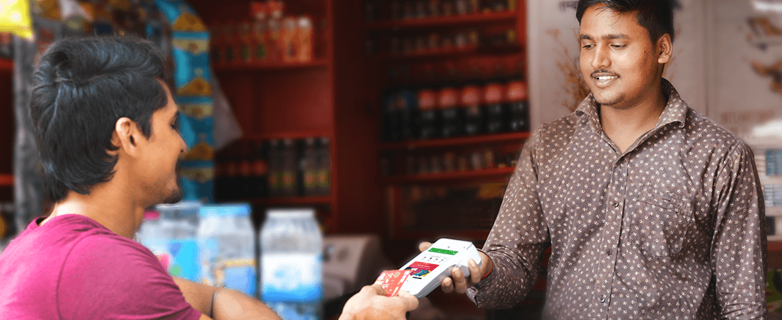How to choose a POS payment system for your retail store