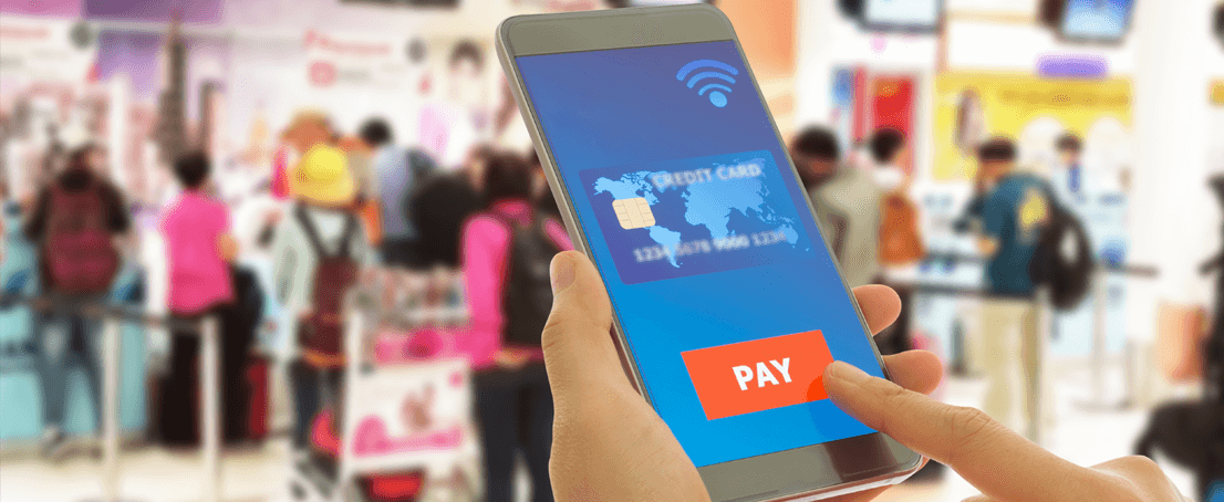 How young India is driving the cashless agenda