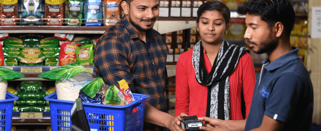 Top benefits of POS machine integration for retailers in India
