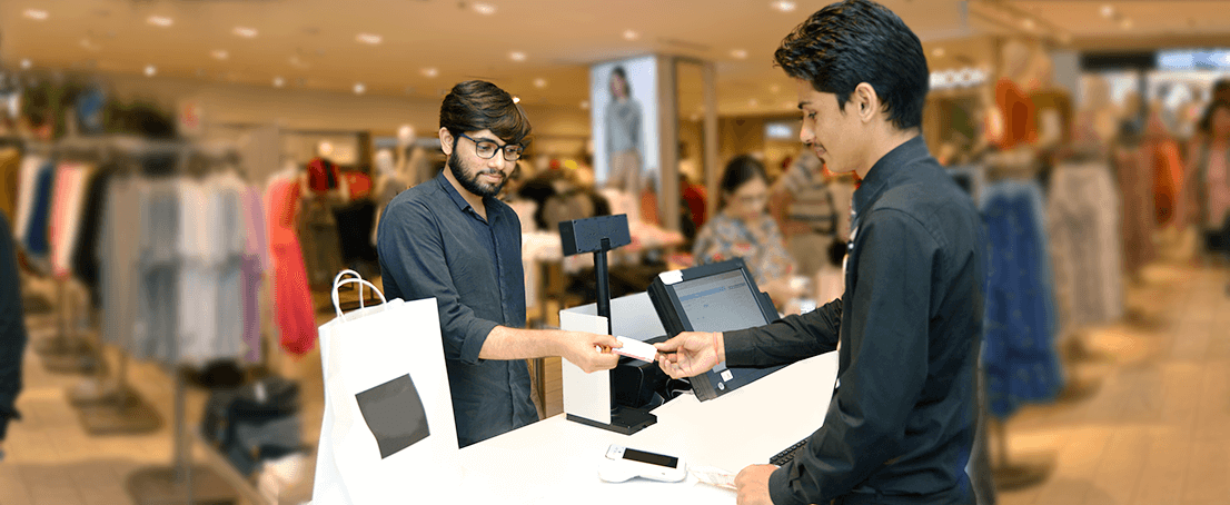 Top retail innovations and trends to consider for business growth