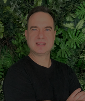 Marc Mathenz