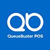 QueueBuster
