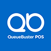 Business Apps - QueueBuster:Pinelabs