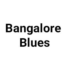 Pine Labs Merchants Success Stories : Bangalore Blues - Logo