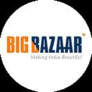 bigbazar