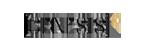 Pine Labs Partners - Genesis Logo