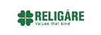 Pine Labs Partners - Religare Logo