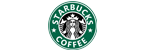 Pine Labs Partners - Starbucks Logo