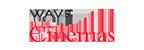 Pine Labs Partners - Wave Logo