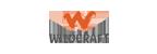 Pine Labs Partners - Wildcraft Logo