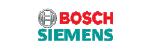 Pine Labs Partners - Bosch