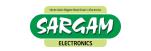 Pine Labs Partners - Sargam
