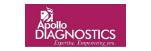 Pine Labs Partners - ApolloDiagnostic