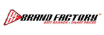 Pine Labs Partners - BrandFactory