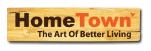 Pine Labs Partners - HomeTown