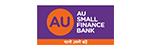 Pine Labs banks partners - AU