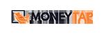 Pine Labs banks partners - Money Tap