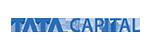 Pine Labs banks partners - TATA Capital