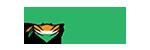 Pine Labs banks partners - Zest