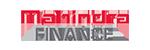 Pine Labs banks partners - Mahindra Finance