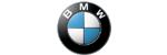 Pine Labs brand partners - Bmw