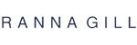 Pine Labs brand partners - Ranna Gill
