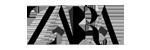 Pine Labs brand partners - Zara