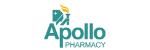 Pine Labs brand partners - Apollo