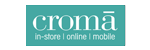 Pine Labs brand partners - Croma