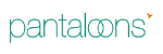 Pine Labs brand partners - Pantaloons