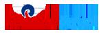 Pine Labs brand partners - Reliance Digital