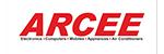 Pine Labs Partners - Arcee