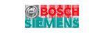 Pine Labs Partners - Bosch Siemens