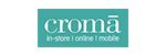 Pine Labs Partners - Croma