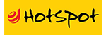 Pine Labs Partners - Hotspot