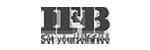 Pine Labs Partners - IFB