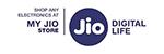 Pine Labs Partners - Jio