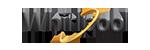 Pine Labs Partners - Whirlpool